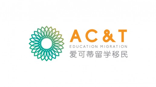 View Elites Wave folio piece on AC&T Education Migration.