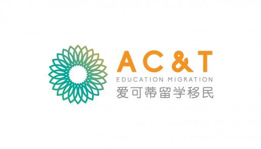 View Elites Wave folio piece on AC&T Education Migration.
